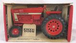 IH 966 Farmall Hydro Tractor by Ertl