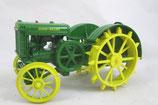 John Deere D Two-Cylinder Expo VIII Tractor