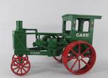 Case 20-40 Heritage Series No 3 Tractor