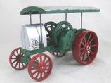 IH 8-16 w/Canopy 1917 Tractor