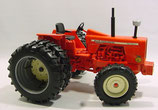 Allis Chalmers 220 Two-Twenty  Ertl FFA 2006 Iowa Edition 1/16