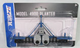 Kinze Model 4900 Planter 16 Row
