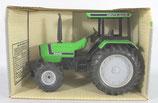 Deutz-Allis 6240 FWA Tractor