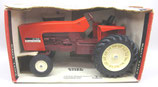 Allis Chalmers 7040 Maroon Belly Vintage Ertl ---- SALE!