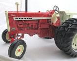 IH 1206 Lafayette Farm Toy Show 1996 Tractor by Ertl