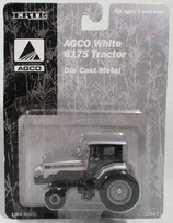 White 6175 Tractor by Ertl