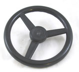 Parts, Steering Wheel for Pedal Tractor