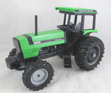 Deutz-Allis 9150 FWA Tractor Green