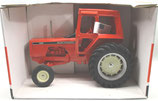 Allis Chalmers 200 Tractor with Cab