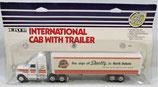 Home of Economy  Truck  Semi T/T  Ertl 1/64