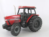 Case-IH 5250 FWA Maxxum 50,000th Dealer Edition Ertl Tractor