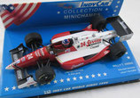 Service Merchandise Willy Ribbs 1994 Minichamps 1/43