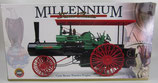 Case Steam Traction Engine Ertl