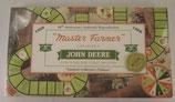 John Deere Master Farmer Game 1938 - 1998