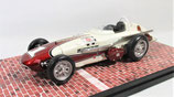 Indy Car 1961 A.J. Foyt Bowes Seal Fast Special 1/18 Carousel 1