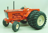 Allis Chalmers D-21  1996 Farm Show Edition Ertl