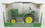 John Deere 62 Model Tractor