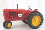 Massey Hassis 44 150yrs Dealer Meeting 1997  Large 1/8 Scale