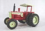 White 2255 FWA w/ Duals Tractor