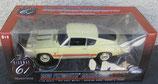 1968 Plymouth Barracuda 340-6 car