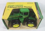 John Deere 8630 4 WD Tractor Ertl