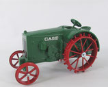 Case 9-18 Gas Tractor Heritage Collector Series