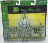 John Deere Field Cultivator Ertl