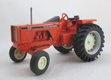 Allis Chalmers 200 Summer Toy Show Tractor 1999
