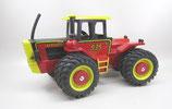 Versatile 935 4 Wheel Drive Tractor