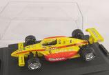Indy Menard's Glidden Car 1998 G-Force Tony Stewart