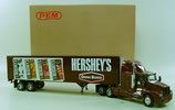 Hershey's Drink Boxes T/T