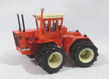 Allis-Chalmers 440 Toy Farmer  Collector Ed  Tractor 1/32
