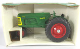 Oliver 77 Super Tractor Supply Co. 1993