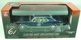 1967 Oldsmobile 442 Highway 61 DieCast Pub Car