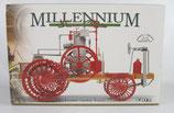 JD Froelich Gasoline Tractor Millennium