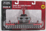 Case-IH 1200 Planter by Ertl