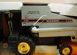 Agco Gleaner R 62 Combine Farm Show