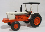 Case David Brown 1412 Tractor by NZG in 1/25 Scale die-cast