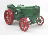 Case 12-25 Kerosene Tractor