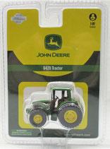 John Deere Ho 1/87 6420 FWA Tractor Athearn