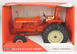 Allis Chalmers Two Twenty (220) Collector Edition 1996 Ertl