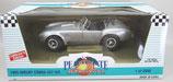 1965 Shelby Cobra S/C 427 Silver
