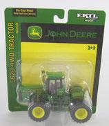John Deere 9620 with Duals Tractor