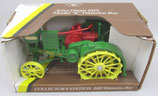 John Deere Waterloo Boy Collector