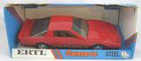 Steel Ertl Camaro 1/16