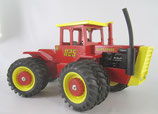 Versatile 825 4 Wheel Drive Tractor with Duals