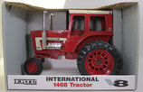 IH 1468 Farmall V-8 #2 in 68 Series
