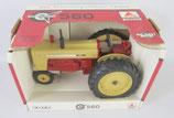 Cockshutt 560 NF 40th Anniversary Ertl Tractor