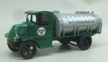 Conoco 1926 Mack Truck Tanker Bank