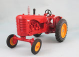 Massey Harris 44 Tractor  Ertl Collector Edition